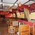 Ресторан Заравшан - фотография 5