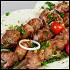 Ресторан Шашлычный рай - фотография 4