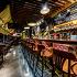 Ресторан Kwakinn - фотография 1