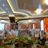Ресторан Светлояр - фотография 7