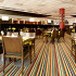 Ресторан Магеллан - фотография 3