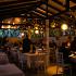 Ресторан Bodrum  - фотография 12