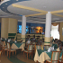 Ресторан Континент - фотография 5