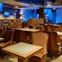 Ресторан Shelby - фотография 5