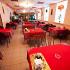 Ресторан Сайгон - фотография 2