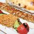 Ресторан Sofra - фотография 20