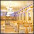 Ресторан Империя - фотография 14