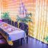 Ресторан Happylon - фотография 9