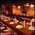 Ресторан Водолей - фотография 3