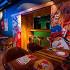 Ресторан Street Food Bar №1 - фотография 15