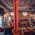 Ресторан Искра - фотография 9