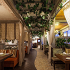 Ресторан Гуливани - фотография 5