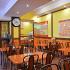 Ресторан Добрая столовая - фотография 2