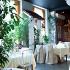 Ресторан Райский сад - фотография 4