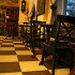 Ресторан Антиквар - фотография 7