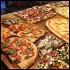 Ресторан Пан Пицца - фотография 1