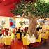Ресторан Кавказская пленница - фотография 4
