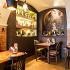 Ресторан Карловы пивовары - фотография 5