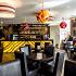 Ресторан Джандуя - фотография 3