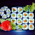 Ресторан Sushi 36 - фотография 2