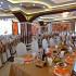 Ресторан Светлояр - фотография 11
