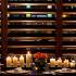 Ресторан Luce - фотография 9