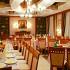 Ресторан Форшмак - фотография 6