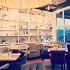 Ресторан С акцентом - фотография 3