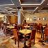 Ресторан Common People - фотография 1