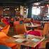 Ресторан Московский бит - фотография 5