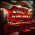 Ресторан Vinovino - фотография 2