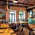 Ресторан Фая - фотография 1