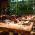 Ресторан Fumisawa Sushi - фотография 7