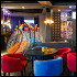 Ресторан Feromon Komenda - фотография 6