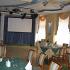 Ресторан Континент - фотография 4