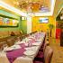 Ресторан Pavlin - фотография 1