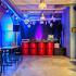 Ресторан Kraftwerk Bar - фотография 3