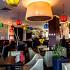 Ресторан Джандуя - фотография 4