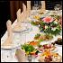 Ресторан Ели-млели - фотография 13