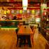 Ресторан Мамбочино - фотография 3