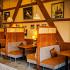 Ресторан Марципан - фотография 5
