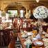 Ресторан Борис-биф - фотография 18