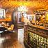 Ресторан Kriek - фотография 4