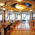 Ресторан У озера - фотография 5