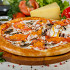 Ресторан Пиццерия - фотография 1