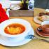 Ресторан Делимарше - фотография 3