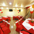 Ресторан Вкуснофф - фотография 3