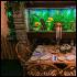 Ресторан Амазонка - фотография 6