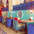 Ресторан Хоттабович - фотография 15