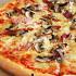 Ресторан Pizza & Rolls - фотография 4